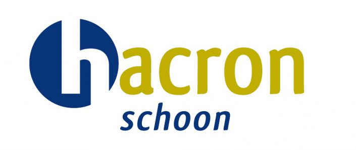 hacronschoon